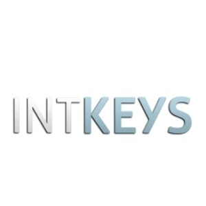 IntKeys promo codes