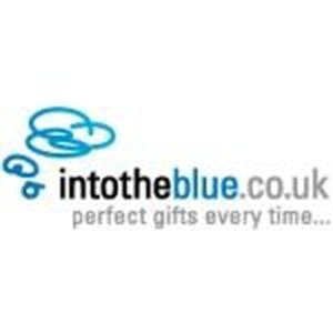 Into the Blue promo codes