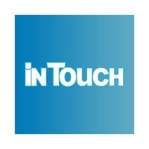 InTouch promo codes
