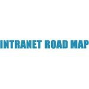 Intranet Road Map