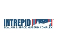 Intrepid Museum promo codes