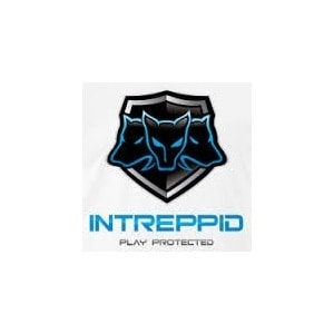 Intreppid promo codes
