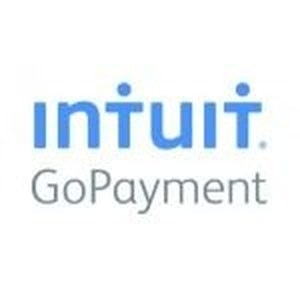 Intuit GoPayment promo codes