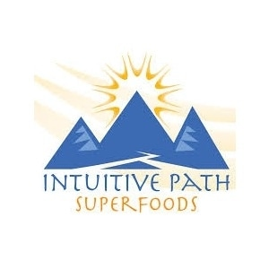 Intuitive Path Superfoods promo codes