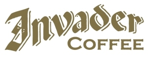 Invader Coffee promo code