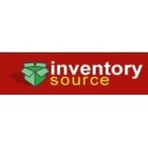 Inventory Source promo codes