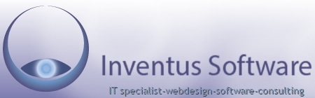 Inventus Software promo codes