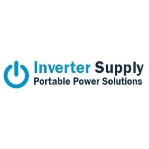 Inverter Supply promo codes