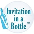 Invitation In A Bottle promo codes