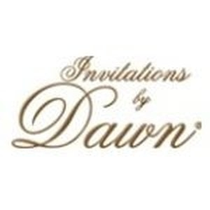 Invitations by Dawn promo code