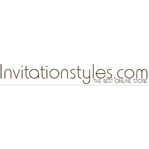 Invitationstyles promo codes