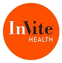 Invite Health promo codes