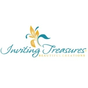 Inviting Treasures promo codes