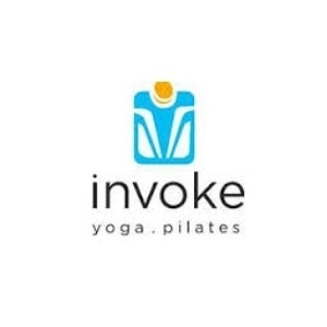Invoke Studio promo codes