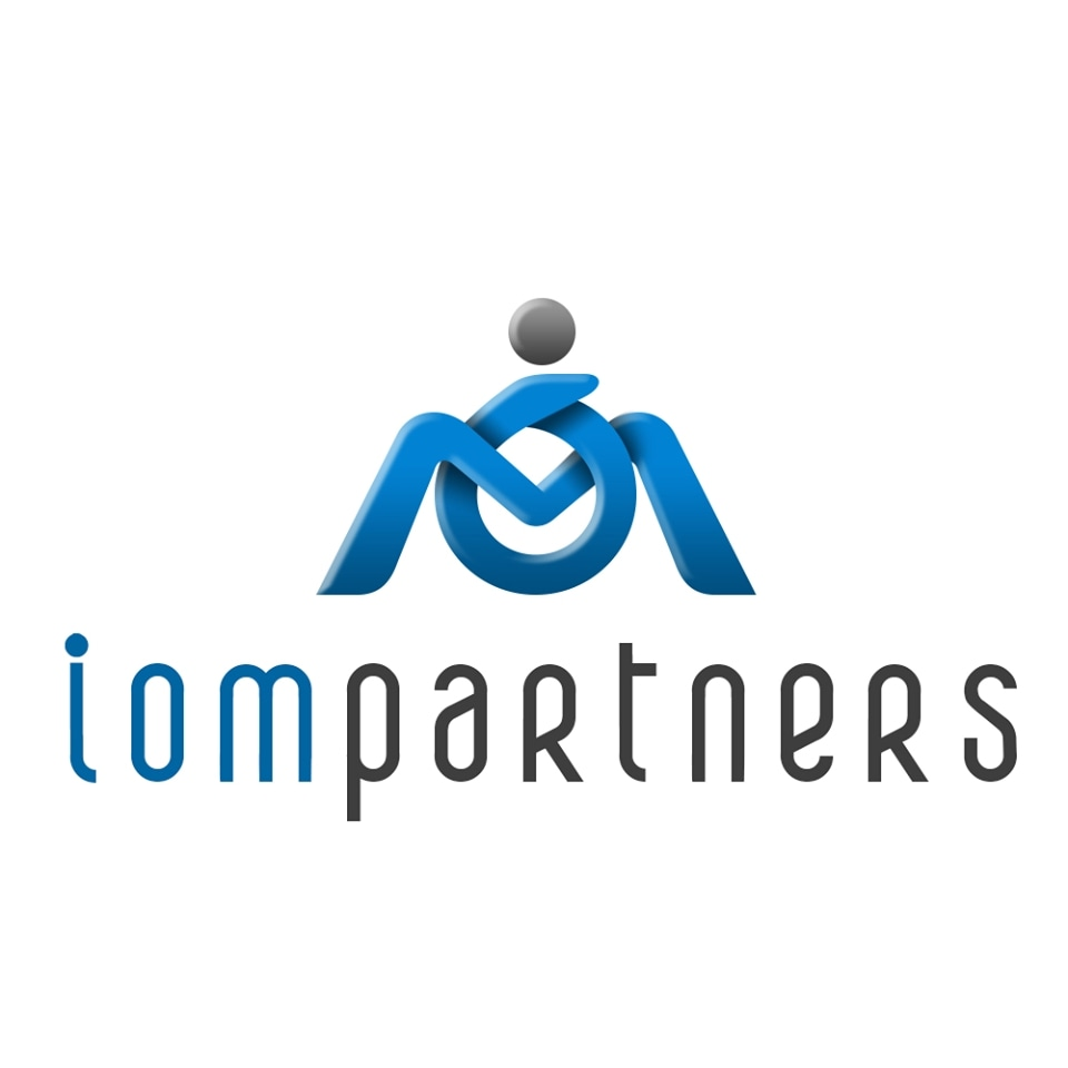 IOM Partners promo codes