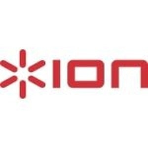 ION Audio promo codes