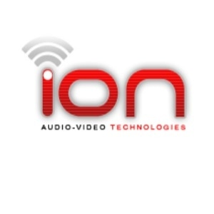 IonAVT Audio-Video promo codes