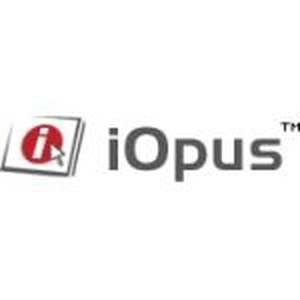 iOpus Software