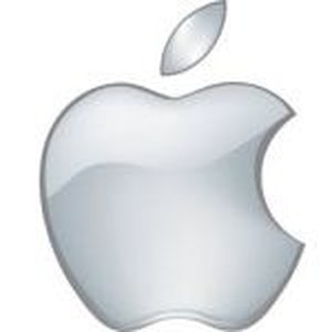 iPad Air logo