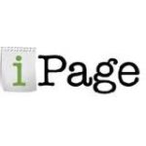 iPage promo codes