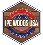 Ipe Woods USA promo codes