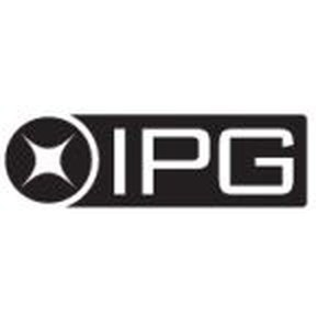 IPG Blinds