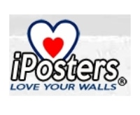 iPosters promo codes