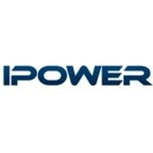 Shop ipower.com