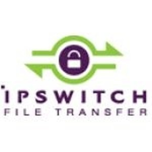 Ipswitch US promo codes