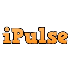 iPulse promo codes