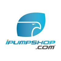Ipumpshop.com promo codes