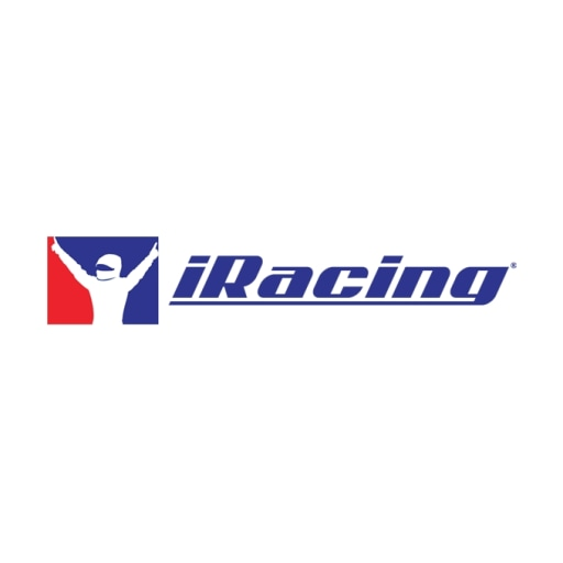Iracing Coupons and Promo Code