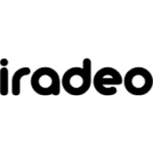 iRadeo promo codes