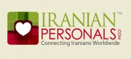 Iranian Personals