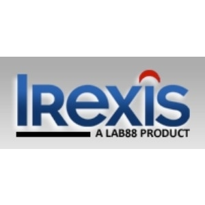 Irexis