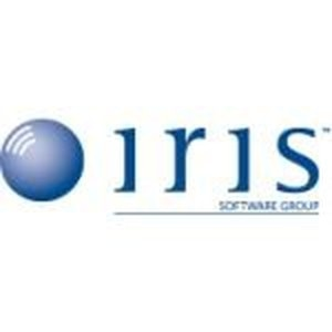 IRIS Software promo codes
