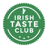 Irish Taste Club promo codes