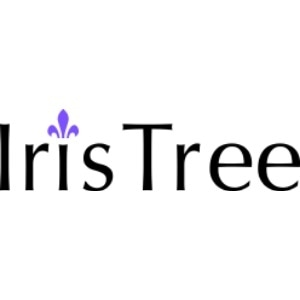 IrisTree promo codes