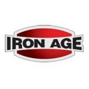 Shop ironagefootwear.com