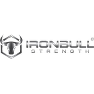 Iron Bull Strength promo codes