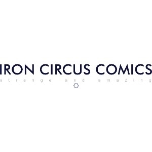 Iron Circus Comics promo codes