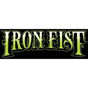 Iron Fist promo codes