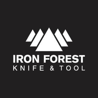 Iron Forest Knife & Tool promo codes