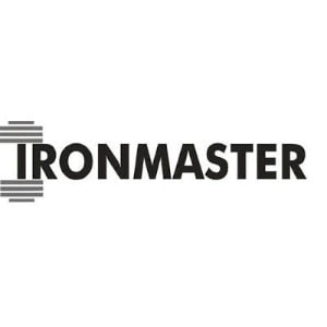 Shop ironmaster.com