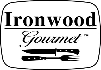 Ironwood Gourmet promo codes