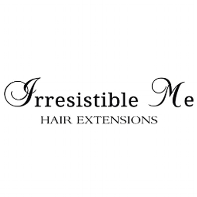 Irresistible Me promo codes