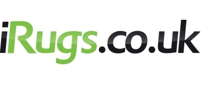 iRugs promo codes