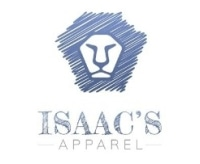 Isaac's Apparel promo codes