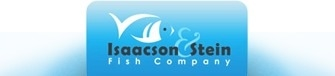 Isaacson Stein Fish Company promo code