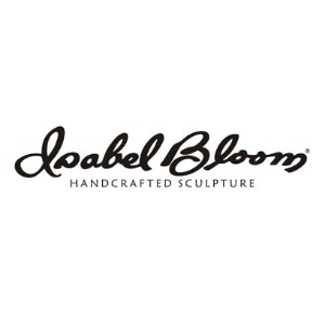 Isabel Bloom promo codes